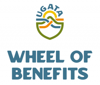 wheel-of-benefits-logo